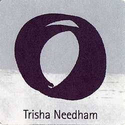 Trisha Needham