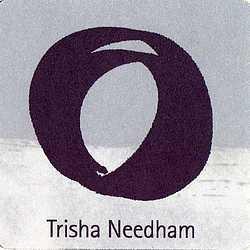 Trisha Needham