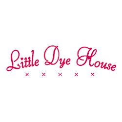 Little Dye House