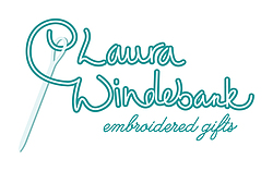 Laura Windebank Designs