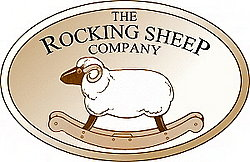 The Rocking Sheep Company