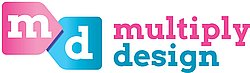 Multiply design