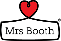 mrs booth