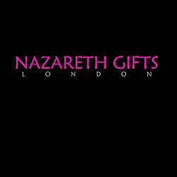 nazareth gifts