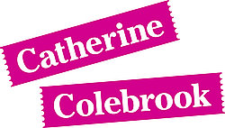 Catherine Colebrook
