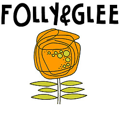 Folly & Glee