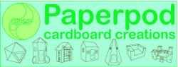 Paperpod