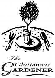 The Gluttonous Gardener Team