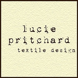 Lucie Pritchard