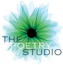The Poetry Studio
