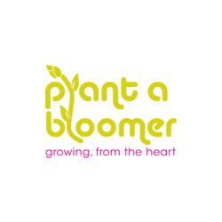 Plant a Bloomer