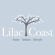 Lilac Coast