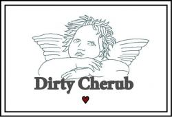 Dirty Cherub