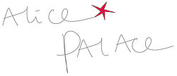 Alice Palace logo