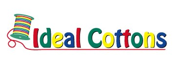 Ideal Cottons