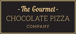 The Gourmet Chocolate Pizza Co.