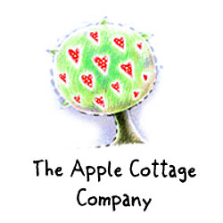 The Apple Cottage Company