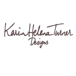 Karin Helena Turner Designs