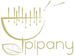 pipany
