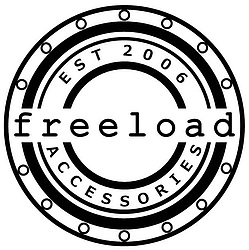 Freeload Leather Accessories
