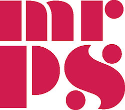 Mr.PS logo