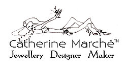 Catherine Marche Jewellery