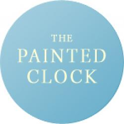 The Painted Clock