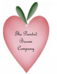 The Painted Broom Company