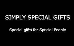 Simply Special Gifts