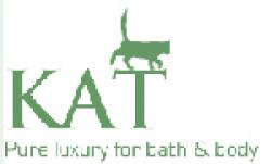 Kemp Aromatherapy Treatments