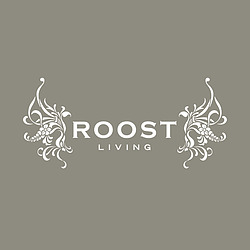 Roost Living