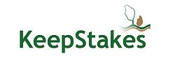 KeepStakes