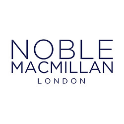 Noble Macmillan