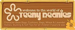 Teeny Beanies Ltd