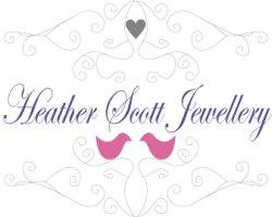 Heather Scott Jewellery