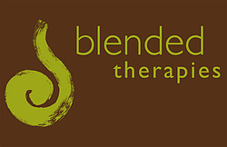 Blended Therapies