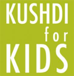 Kushdi For Kids