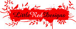 Little Red Designs