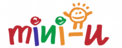 Mini-u (Kids Accessories) Ltd