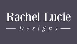 Rachel Lucie Designs