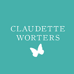 Claudette Worters