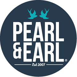 Pearl and Earl