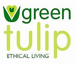 green tulip ethical living