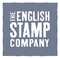 The English Stamp Company