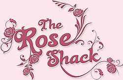 The Rose Shack