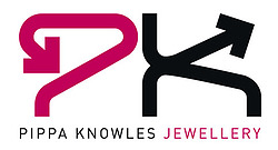 pippa knowles jewellery