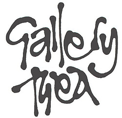 Gallery Thea