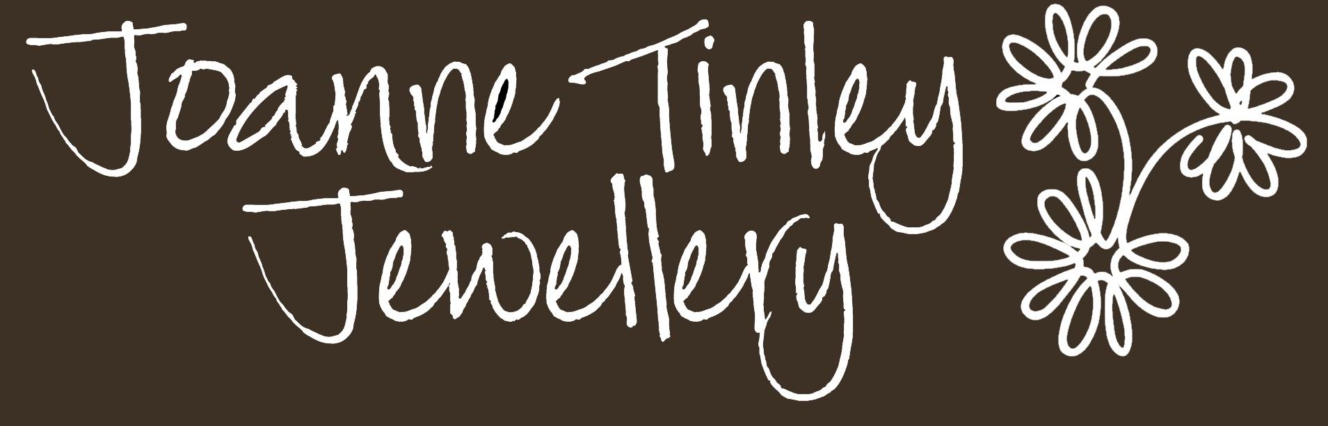 Joanne Tinley Jewellery