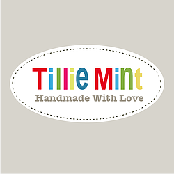Tillie Mint