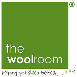 The Wool Room